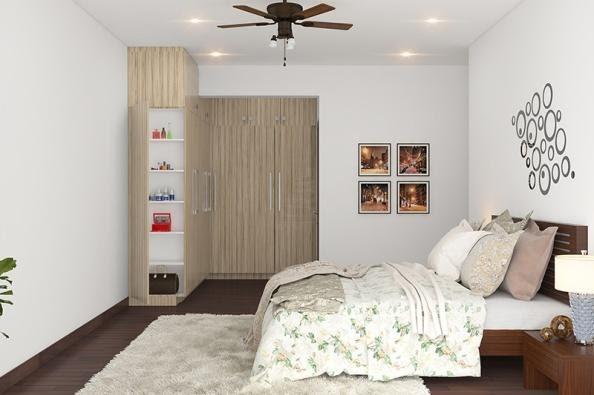 5. L Cupboard by simphome.com
