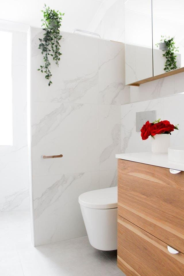 10. This new bathroom renov trends deserve your attention by simphome.com .