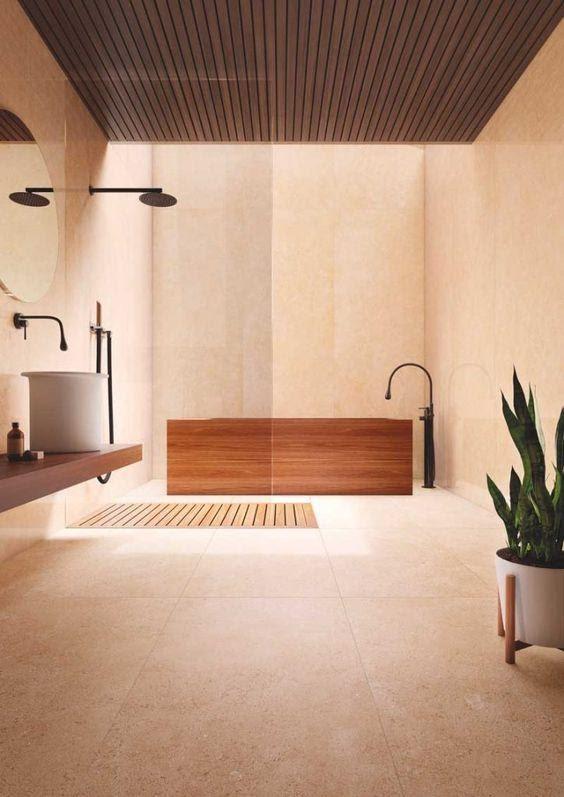 2. new spa like design by simphome.com