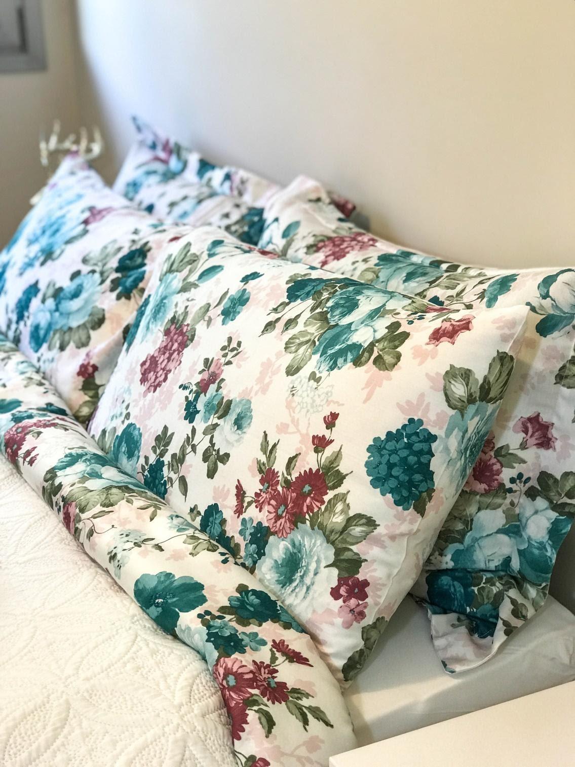3. Stunning Bedding Duvet by simphome.com