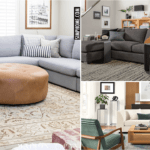 10 Family Room Sectional Ideas via Simphome.comyt Thumbnail