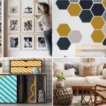 10 Lazy Ideas to Make Big Change in A House via Simphome.comYoutube thumbnail