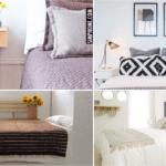 10 tricks to deal with a very tiny bedroom via Simphome.comYT thumbnail