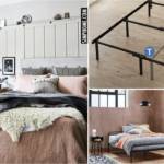 12 Beds and Bedframes Ideas for A Perfect Bedroom via Simphome.comYoutube thumbnail