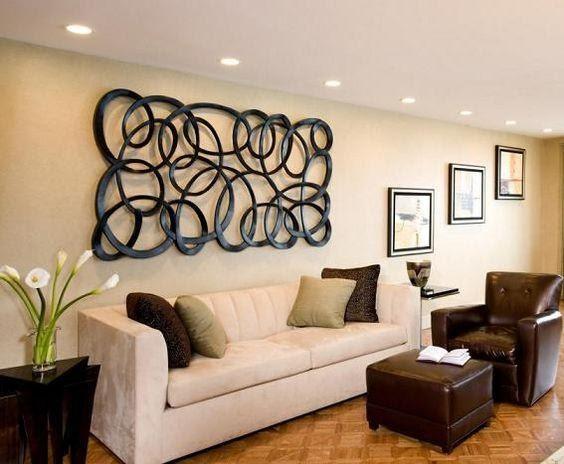 5. Wall Art by simphome.com