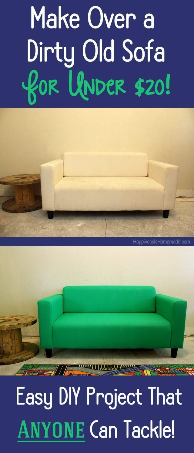 6. Re Paint by simphome.com