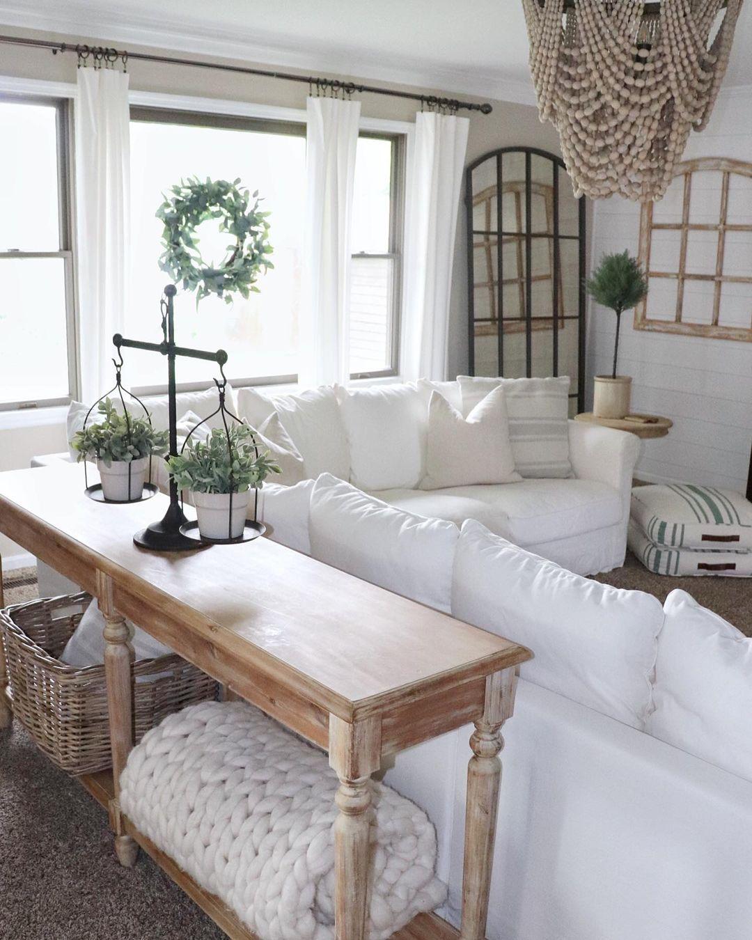 8. A Vivid White Concept via Simphome.com .jpg