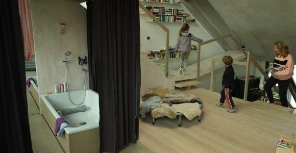 Bathroom renovating Simphome com