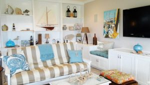 Beach home decor Simphome com