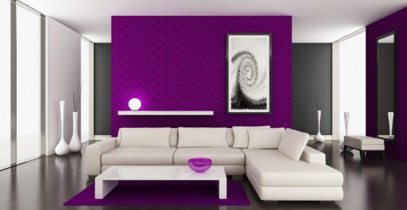Cheap Home Decor Ideas simphome com