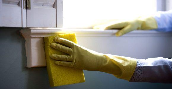 Cleaning ideas Simphome com