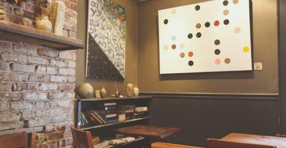 DIY Wall mounted Simphome com