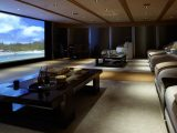 Home Theater Design Ideas simphome com