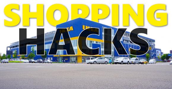 IKEA-2BShopping-2Bcheap_simphome.com.png