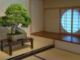 Japanese Home Design Simphome com