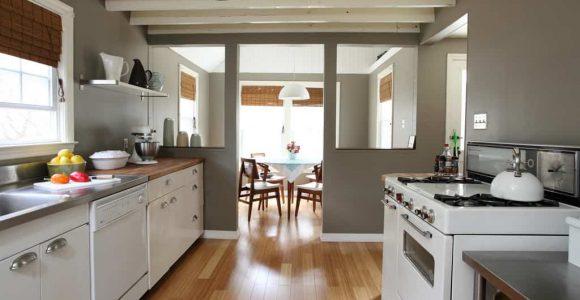 Kitchen remodel ideas Simphome com