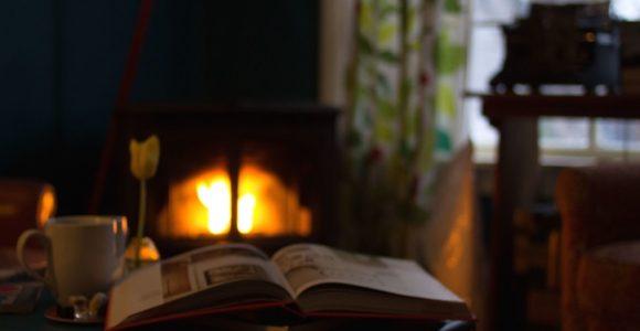 Living room ideas Simphome com