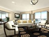 Luxury Home Décor simphome com