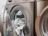 Organize small laundry room Simphome com