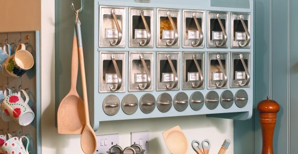 Pantry organization ideas Simphome com