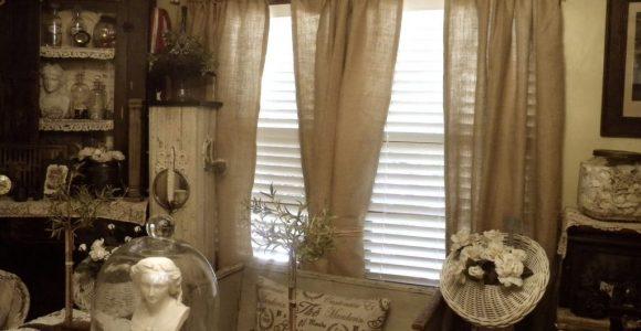 Primitive decor Simphome com