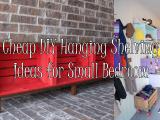 Shelving ideas Simphome com