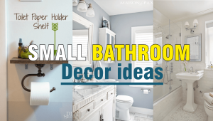 SmallBathroomdecorideas28simphome.com29