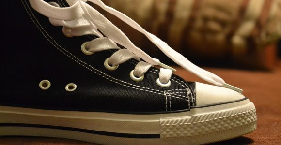 Sneakers The Rate Of Shoes Already Lacie Footwear Simphome com