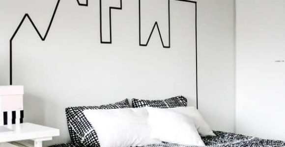 The Wall Decal or Painting 1 Simphome com