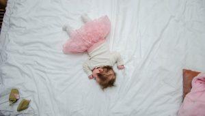 baby bedroom decor Simphome com