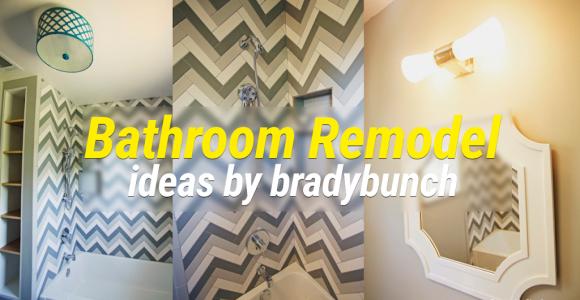 bathroom 2Bremodel 2Bideas 2Bfeatured 2Bin 2Bsimphome.com