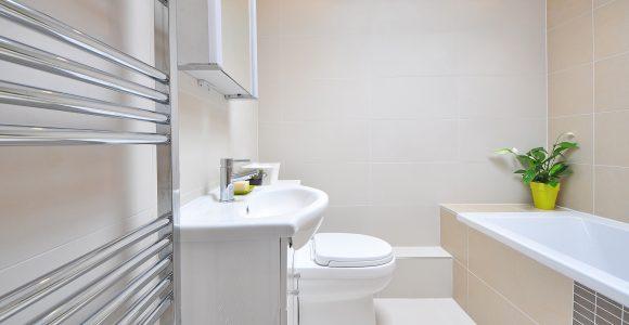 bathroom decor ideas Simphome com