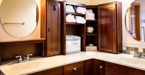 bathroom remodel ideas simphome com