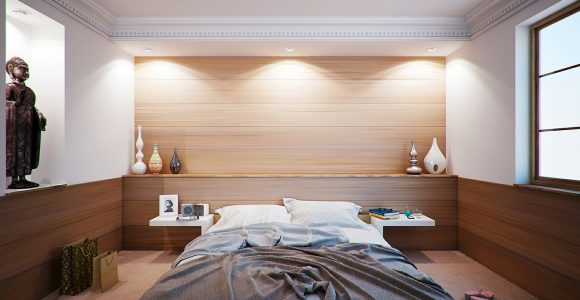 bedroom design ideas simphome com