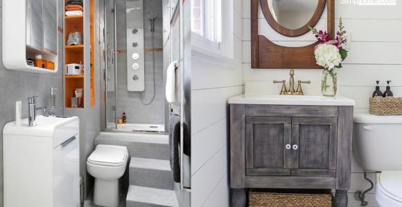 cool bathroom design simphome com