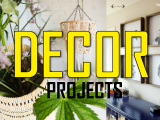 decor project upgrade home Simphome com
