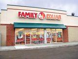 dollar store Simphome com