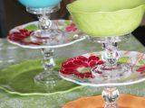 gallery 1451586919 dessert tray