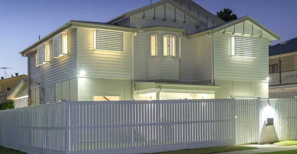 home remodeling ideas Simphome com