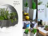 how to build garden.simphome.com