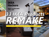 ikea product makeover 1