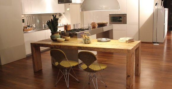kitchen simphome com