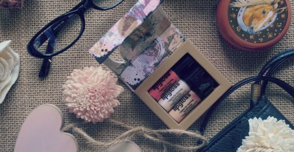 make up organization simphome com