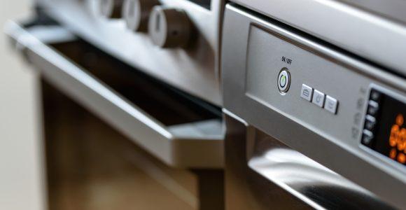 modern kitchen Simphome com