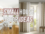 small house decor ideas Simphome com