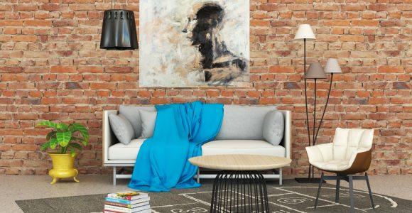 small living room optimize simphome com