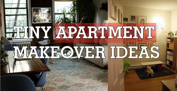 tiny apartment makeover ideas simphome con